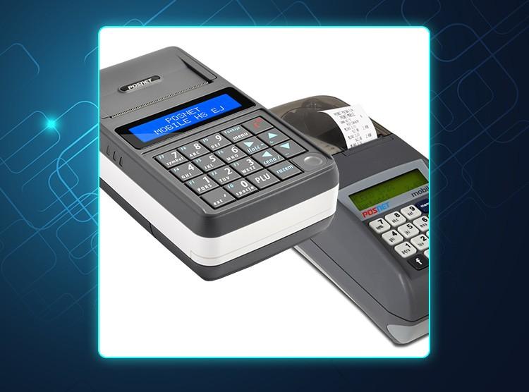 e-pos-com-pl-koniec-posnet-mobile-eu