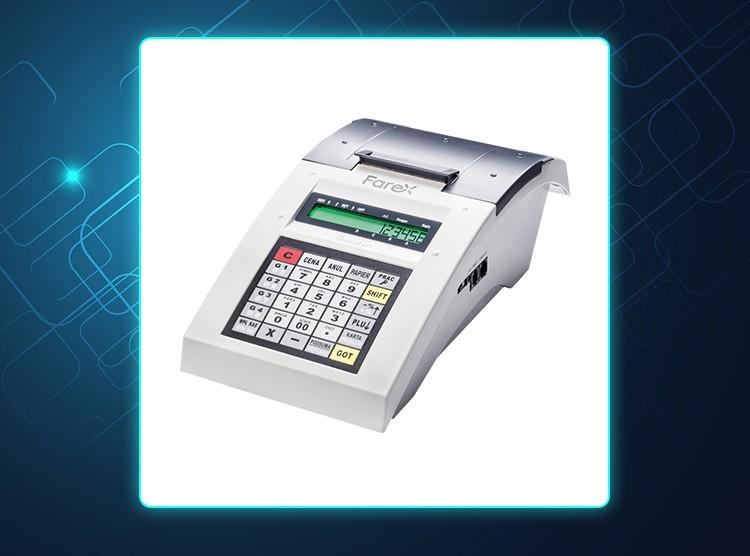 e-pos.com.pl-rezerwowa-kasa-fiskalna