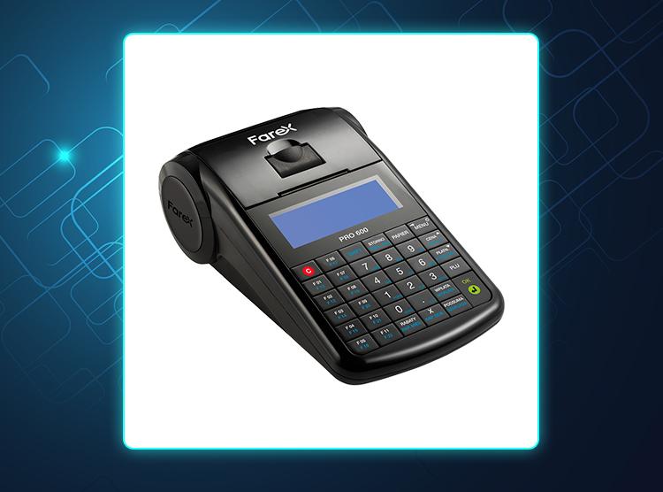 Obowiązkowe oświadczenie pracownika prowadzącego sprzedaż na kasie